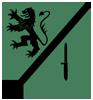 242. Insatskompaniet Birger Jarl