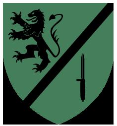 BirgerJarl_shield_ny