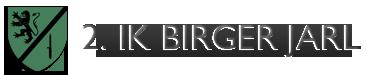 logo_birgerjarl